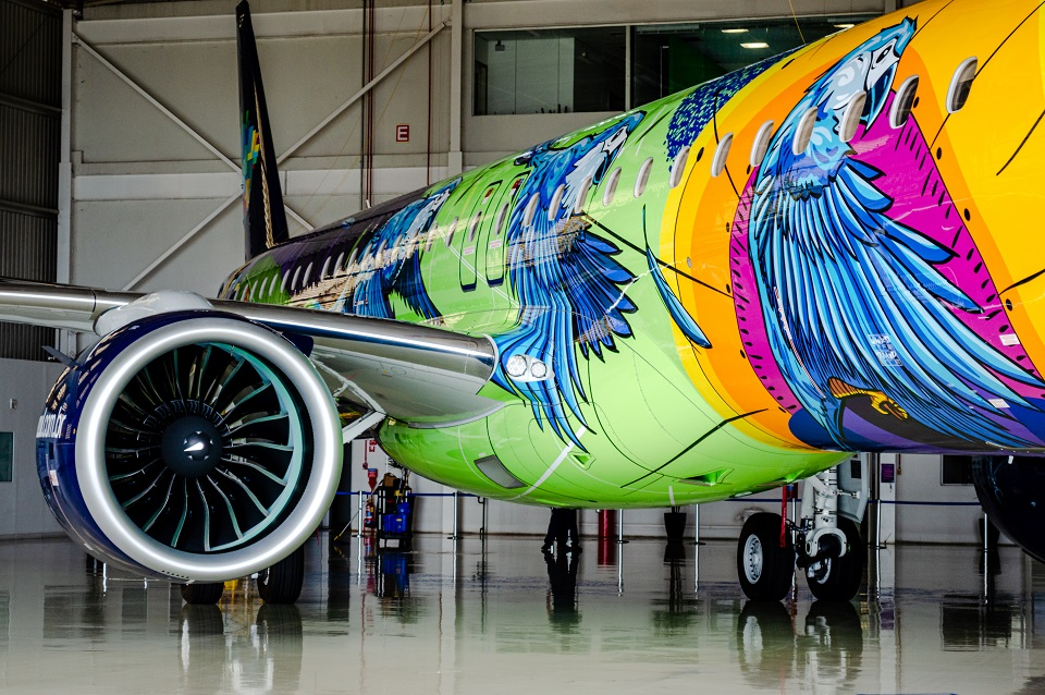 Confira a primeira promoção de 2021: voos ida e volta para Cabo Frio por R$ 240