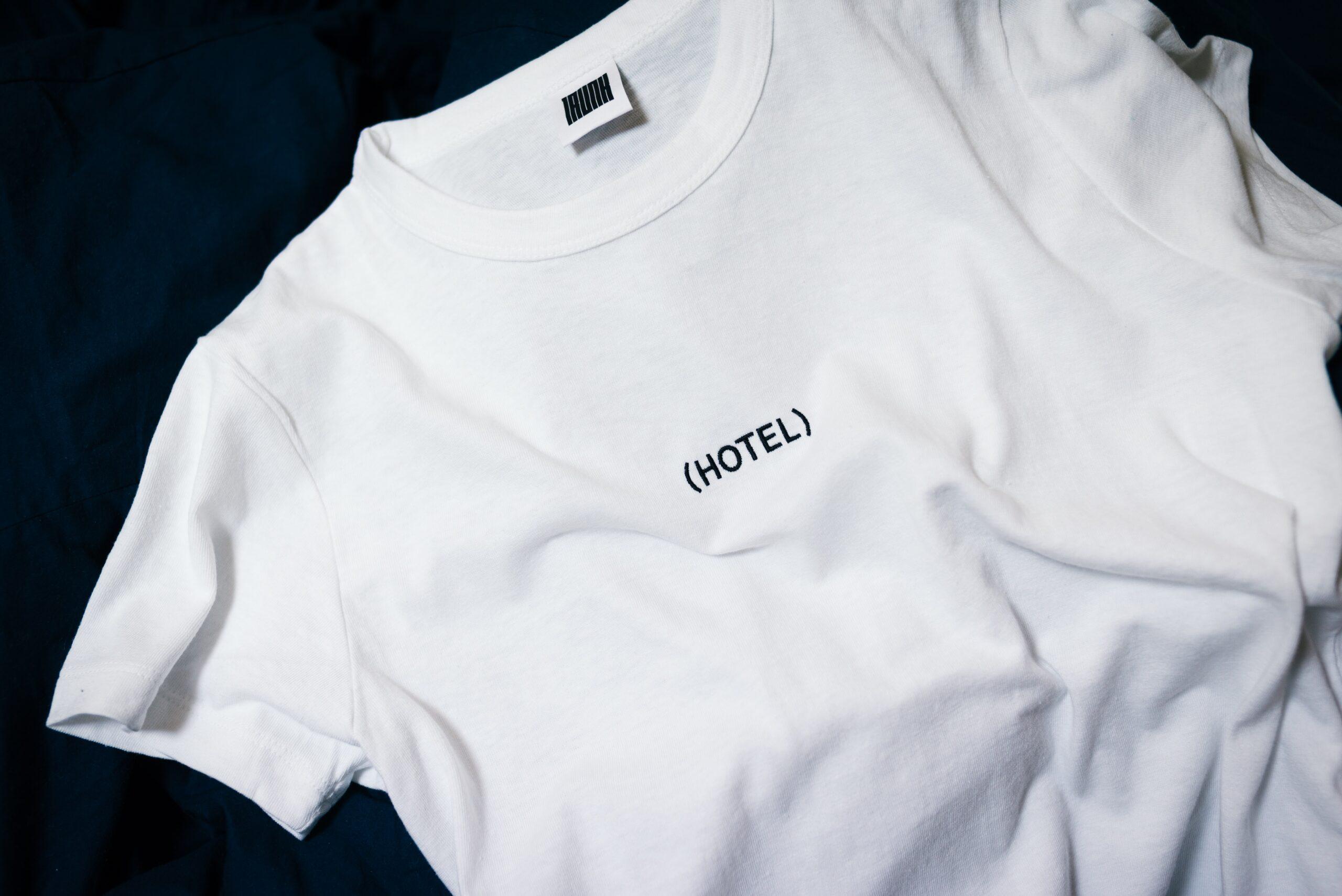 5 camisetas para presentear os viajantes de plantão