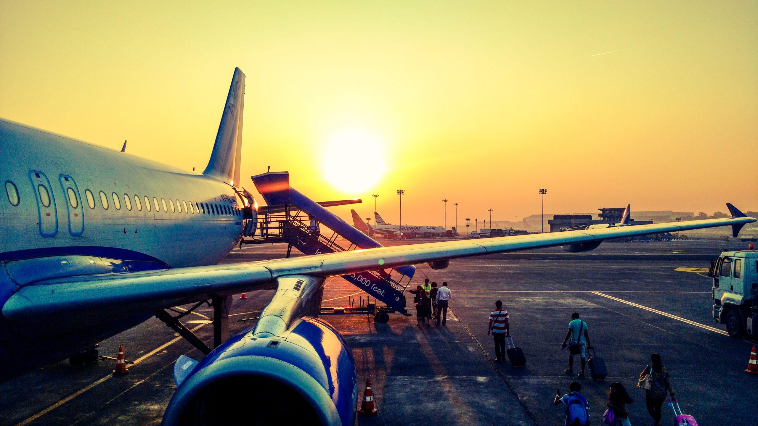 Gol vende passagens aéreas por apenas R$ 235 nos voos para o Rio de Janeiro
