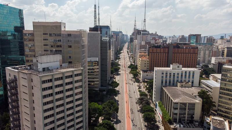 São Paulo tem novos passeios e serviços com horário estendido
