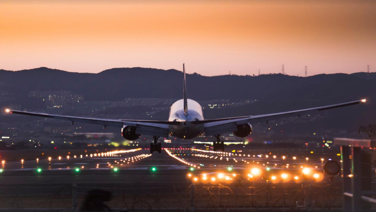 Passagens aéreas econômicas por R$ 265 nos voos de São Paulo; confira outras ofertas
