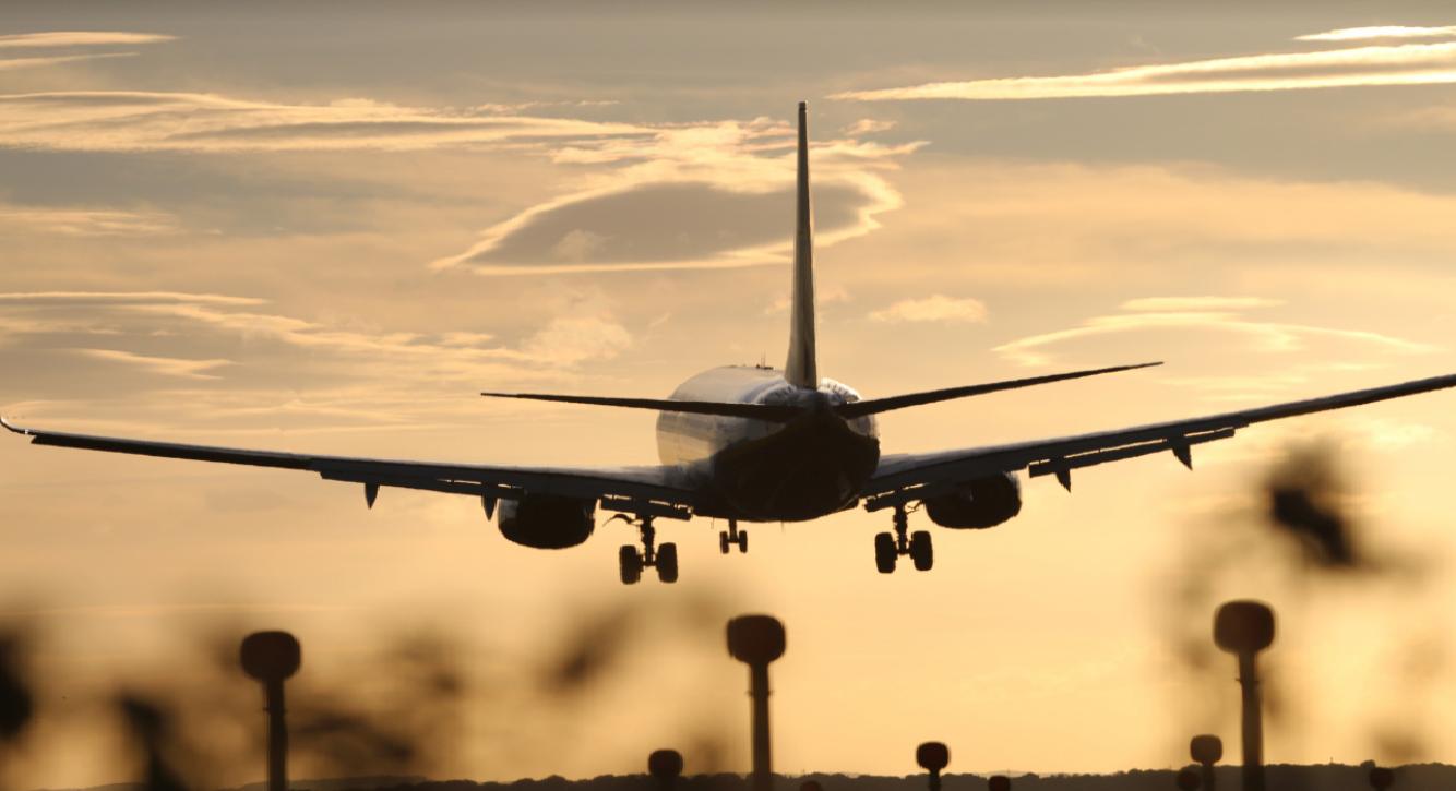 Companhias aéreas fazem mais promoções de São Paulo/Curitiba por R$ 294; outros valores disponíveis