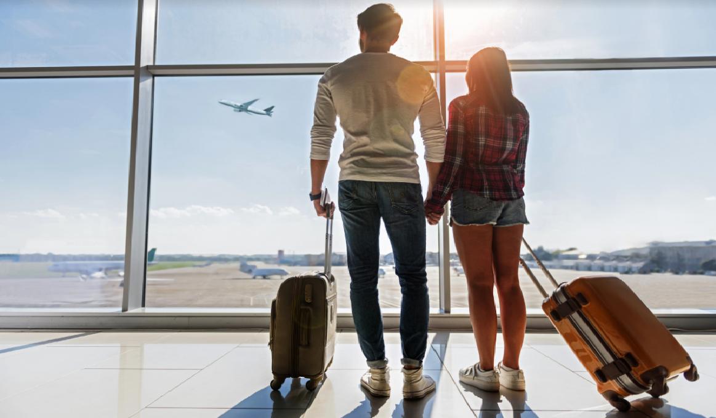 Pela LATAM, voos promocionais a partir de R$331 de Belo Horizonte/Curitiba; verifique outros preços