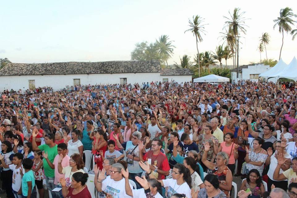 Foco Turismo e 2L Viagens irão comercializar Caminho dos Santos Mártires (RN)