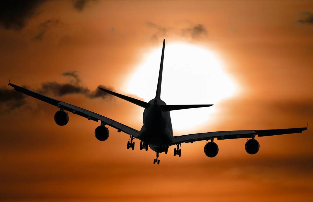 Passagens promocionais para o Rio de Janeiro nos voos de Belo Horizonte por R$ 287; veja outros valores e destinos