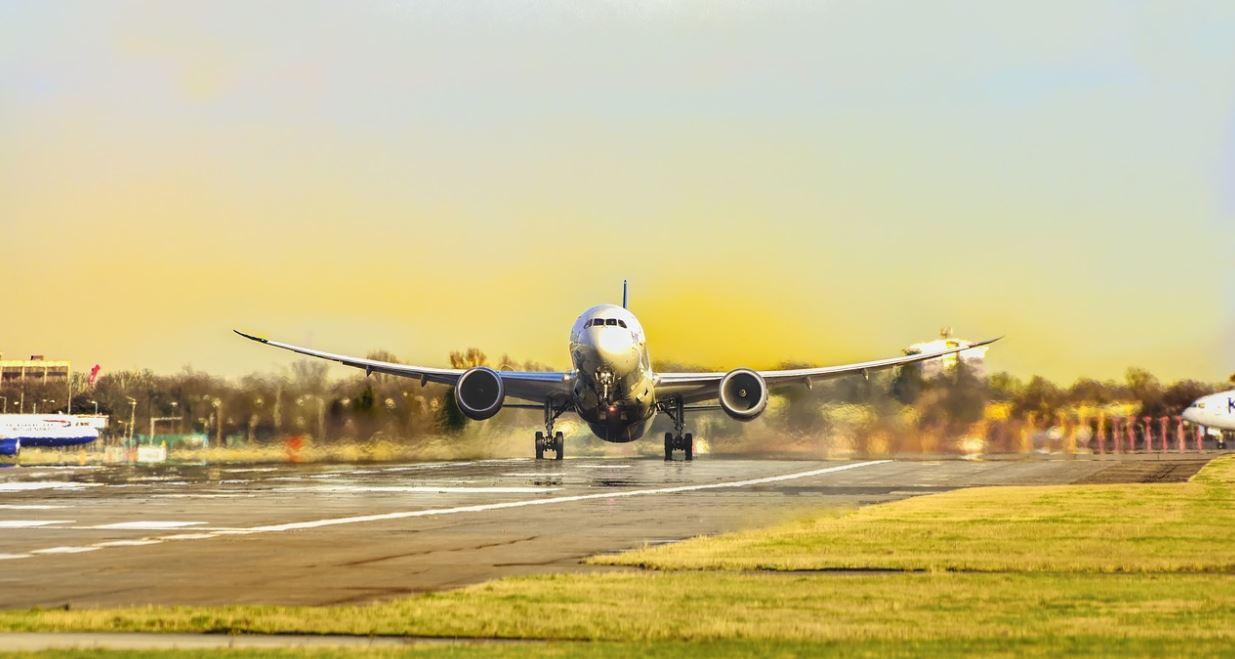 Em novembro, aproveite voos promocionais partindo de Belo Horizonte e São Paulo