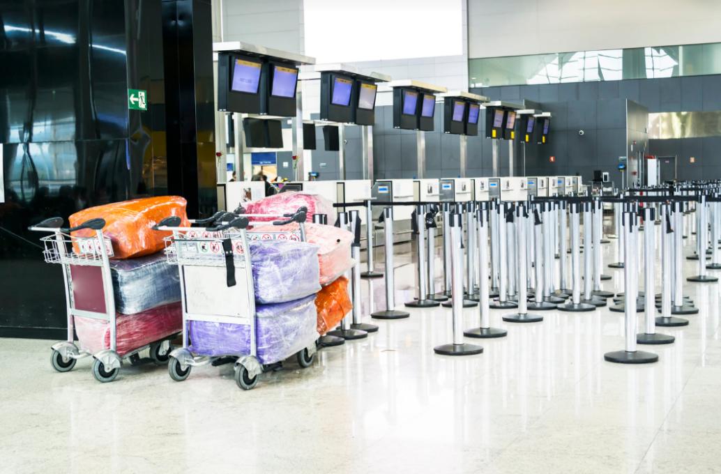 Passagens aéreas para aproveitar o feriado em novembro saindo de Belo Horizonte por R$ 273; vejam essas e outras ofertas