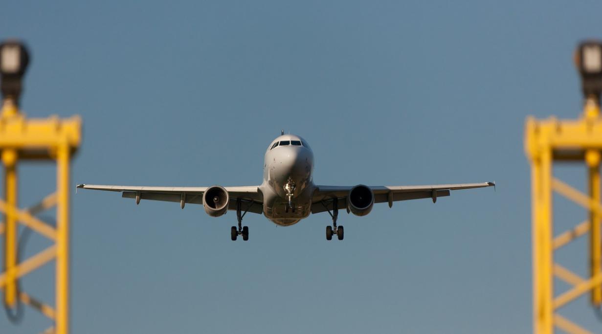 Promoção de passagens aéreas a partir de R$ 181 nos voos de Belo Horizonte/Rio de Janeiro; confira outros valores