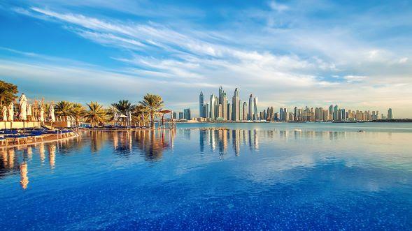 Emirates lança promoções para visitar Dubai e a Expo 2020