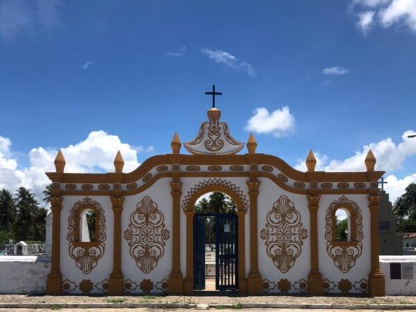 Arez, com atrativos históricos e naturais, passa a integrar Caminho dos Santos Mártires do Brasil